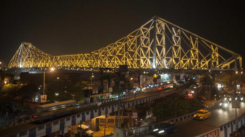WordCamp Kolkata, West Bengal, India – Just another WordCamp